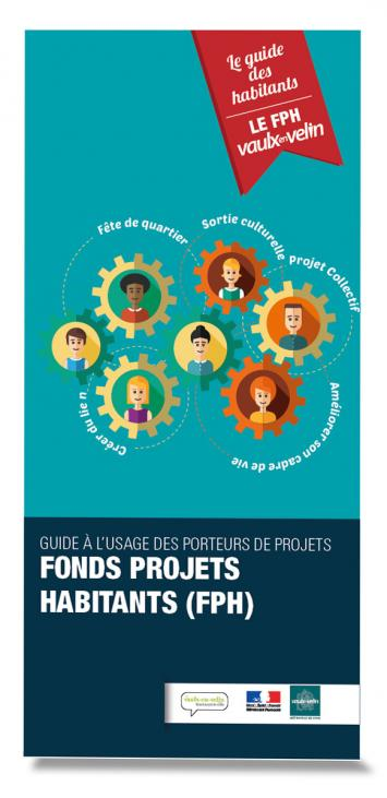 Fonds Projets Habitants (FPH)